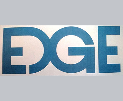EDGE Advertising